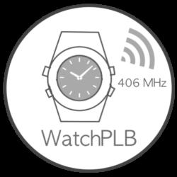Watch PLB